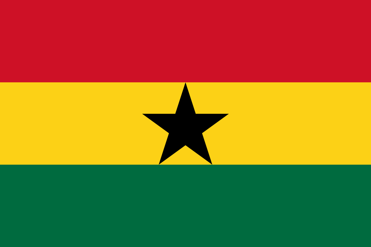 Flag_of_Ghana